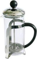 Чайник заварочный Axentia 223547 1l