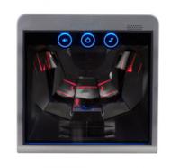 Scaner MK 7820  Solaris USB