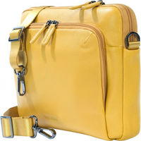 Сумка для ноутбука 11 '' Tucano BFOP11-Y, Yellow
