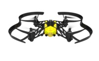 Parrot Travis - Minidrone Yellow