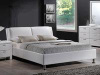 Кровать Mito