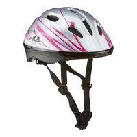 Casca для роликов FILA Combo Helmet, V9A