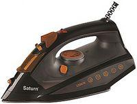 Saturn ST-CC7121