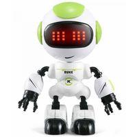 JJRC Robot R8, Green