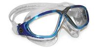 Aqua Sphere Vista Aqua/Blue L/TRS (MS173111)