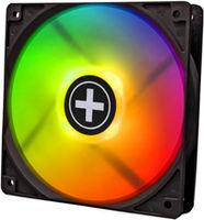 Вентилятор XILENCE Performance A+ XPF120RGB