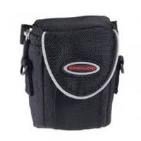 Digital photo/video bag Vanguard PEKING 5