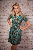 Платье Simona  ID 0105