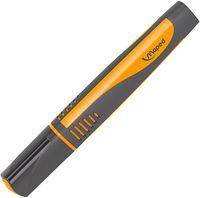 MAPED Маркер текстовый MAPED Max 1-5мм оранжевый