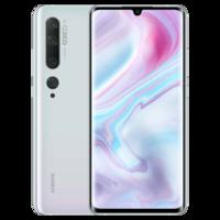 Xiaomi Mi Note 10 White