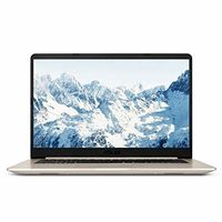 "15.6"" ASUS VivoBook S15 S510UA Grey"