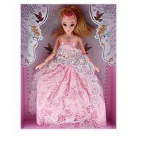823 Кукла 28 см