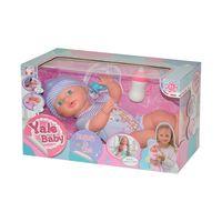 Yale baby Кукла 40 см