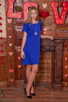 Платье Simona ID 0509