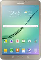Samsung Galaxy Tab S2 32GB (T710), Gold