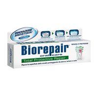 Biorepair Plus Pasta de dinti Total Protection reparare, protectie 75ml (GA1260700)