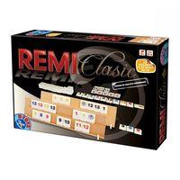 D-Toys Настольная игра Remi