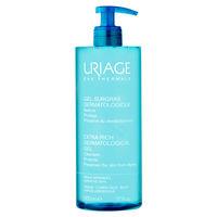 Uriage Surgras Gel 500ml (15001298)
