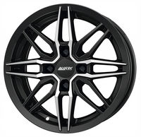Alutec Burnside-B R15 4x108