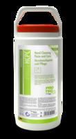 Hand Cleaning Paste + Care PRO-TEC Паста для очистки и ухода