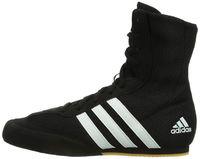 Adidas SHOES BOX HOG G97067