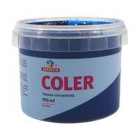 Supraten Концентрированная краска Coler №111 Синий 100мл