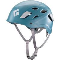Каска альпинистская Black Diamond Half Dome Helmet Women, BD620208