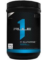 R1 Glutamine 375g