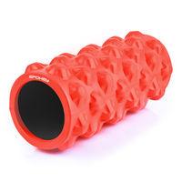 Ролик/валик Spokey Fitness Roll II, диаметр 14 см, 920927