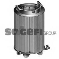 Воздушный фильтр Coopers Fiaam  FL9073