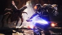 Видео игра EA Anthem (PS4)