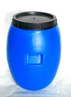 cumpără Bidon 35 l albastru (H-0.45m/W-0,34m) în Chișinău
