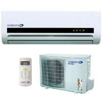 Nord Star Inverter 25