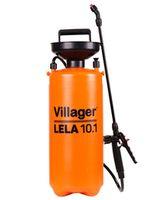 Pulverizator Villager Lele 10.1L