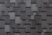 Shinglas, коллекция Болеро - Галька (серый)
