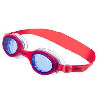Очки для плавания детские Arena Barbie Uno Plus FW11 AR-92385-90 (5112)