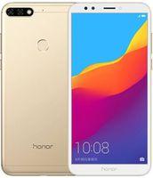 Huawei Honor 7C(AL30) 3/32Gb Duos, Gold