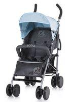 Chipolino Sofia Baby Blue (01501BL)