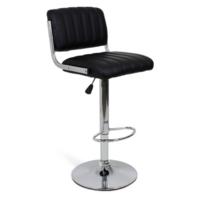 Барное кресло DP SB-34, Black