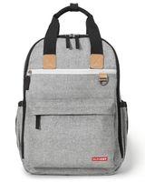 Рюкзак для мамы Skip Hop Duo