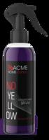 Spray-condiționer pentru neutralizarea tonului galben, ACME Home Expert, 250 ml., NO-YELLOW