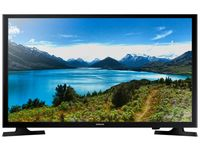 """24"""" LED TV Samsung UE24H4070AUXUA , Black (1366x768 HD Ready, PQI 200 Hz, DVB-T/T2/C) (24"""", Black, 1366x768 HD, PQI 200Hz,, 2 HDMI, 1 USB  (foto, audio, video, USB recording), DVB-T/T2/C, OSD Language: ENG, RO, RU, Speakers 6W, 4.1 Kg, VESA 75x75)"""