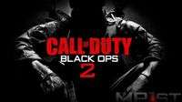 OTHER Call of Duty Black OPS 2, черный