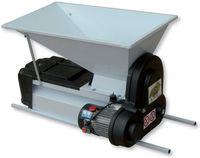 Электрическая дробилка для винограда GRIFO DMS-INT