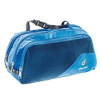 Косметичка Deuter Wash Bag Tour III, 39444