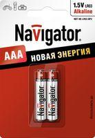 батарейка-Элементы питания NBT-NE-LR03-BP2