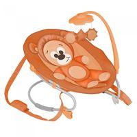 Bertoni (Lorelli) Joy Orange Bear (10110081341)