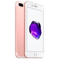 Смартфон APPLE iPhone 7 Plus (A1784) (3 GB/32 GB) Rose Gold MD