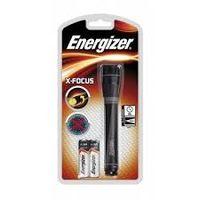 Lanterna Energizer  3  in 1  4AA New