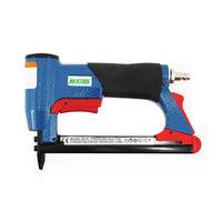 Pistol pneumatic MVSTEEL FS8016B